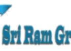 Sri Ram Group Logo